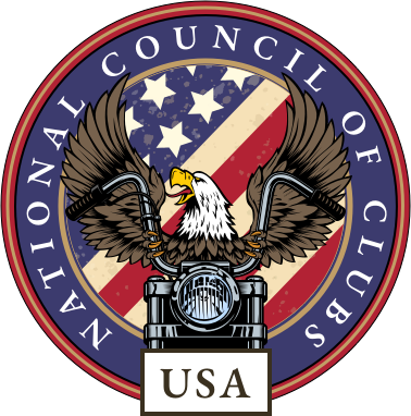 National Council of Motorcycle Clubs