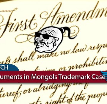 US Attorney's Embarrassing Closing at Mongols MC Trial