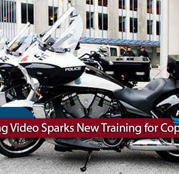 Biketoberfest Motorcycle Profiling Video Sparks Investigation & Retraining