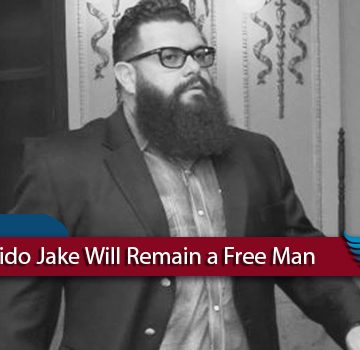 Waco Mistrial: Here's Why Bandido Jake Will Remain a Free Man