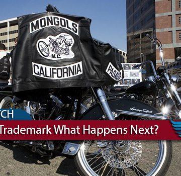 Why US v Mongol Nation is Still a Threat Despite Trademark Win
