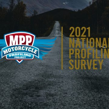2021 MPP NATIONAL Profiling Survey
