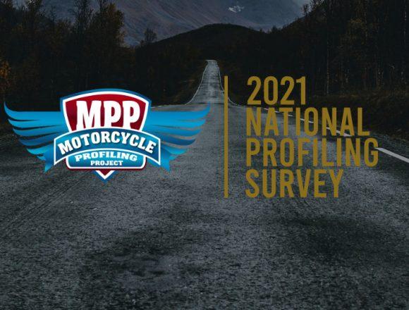 2021 MPP NATIONAL Profiling Survey